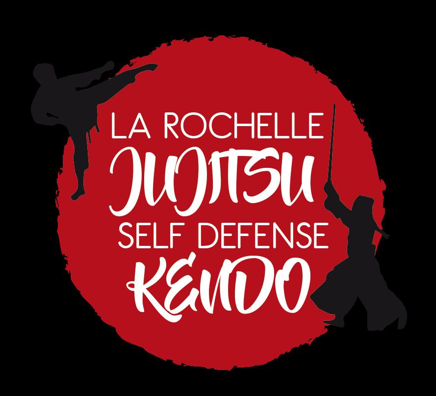 Logo LRJJK