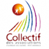 Collectife des associations Villeneuve-les-Salineset Petit Marseille